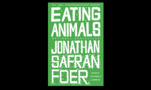 Eating-Animals-book-500x300